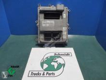 Repuestos para camiones sistema eléctrico caja de control MAN 51.25803-7676 EDC Regeleenheid