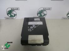 Repuestos para camiones sistema eléctrico MAN 81.25806-7105 ZBR Unit