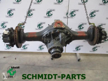 DAF axle transmission 1878147 Achteras I=2.69