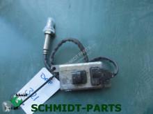 DAF 2894640 NOX Sensor échappement occasion