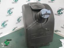 Avgas DAF 1409393 Adblue Tank