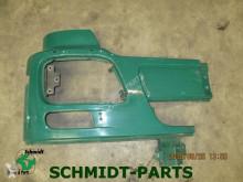 Repuestos para camiones cabina / Carrocería piezas de carrocería parachoques Mercedes A 943 880 01 73 Koplamphoek Rechts