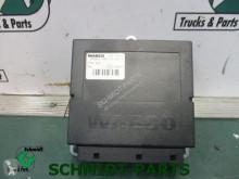 Sistema elettrico Iveco 4461702110 Ecas Module
