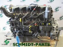 Repuestos para camiones motor DAF MX 340 U1 Motor