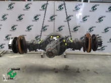 Suspension Renault 20837741/ T460