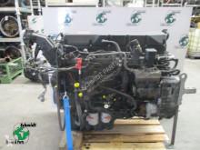 Motor bloğu Renault 7422073582// DTI 11 460 pk