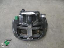 Étrier de frein MAN 81.50804-6726 RV TGS