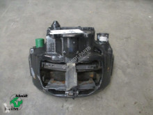 Bromsok MAN 81.50804-6726 RV TGS