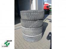 MAN tyres 315.70-R 22.5 m+s pneu lauent