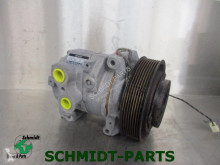 Mercedes heating system / Ventilation 4472801840 Airco pomp