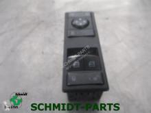 Système électrique Mercedes A 960 545 10 13 Raamschakelaar