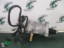 Repuestos para camiones DAF 1917956 Koppelingscilinder transmisión usado
