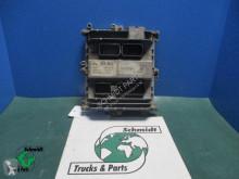 Repuestos para camiones sistema eléctrico caja de control MAN 51.25804-7213 EDC Regeleenheid