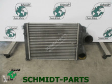 Mercedes Atego used intercooler / Exchanger