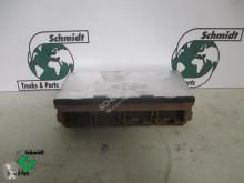 Repuestos para camiones sistema eléctrico MAN 81.25816-7005 KSM
