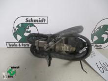 Scania kraftstoffsystem 2294291 NOX Sensor