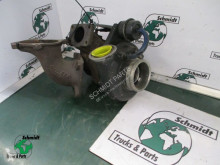 Iveco Turbolader 504094261 Turbo