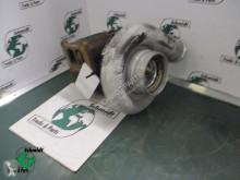 Turbocompressore Volvo FH