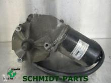 Scania 1943657 ruitenwisser moter használt ablaktörlő motor