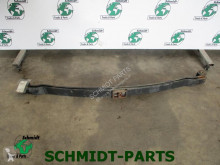 MAN leaf spring suspension 85.43402-6004 Bladveer Voor 4 T