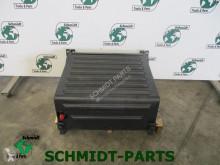 Batterie Volvo 20543103 Accubak