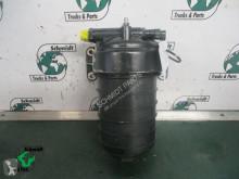Repuestos para camiones Iveco 5801409444 filtro / junta filtro filtro de carburante usado