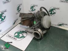 Турбокомпрессор DAF 4042735 Turbo