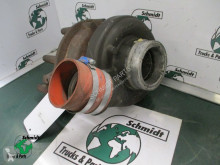 DAF turbocharger 1388241 Turbo