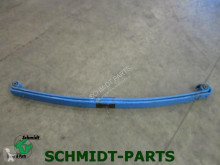 Volvo leaf spring suspension 207715591 Bladveer Voor