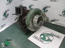 Repuestos para camiones Volvo 21989961 / 20763166 Turbo motor alimentación de aire turbocompresor usado