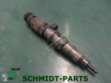 Repuestos para camiones motor sistema de combustible inyector Mercedes A 471 070 08 87 Verstuiver
