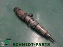 Injecteur Mercedes A 471 070 08 87 Verstuiver
