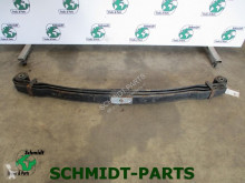 MAN leaf spring suspension 81.43402-6331 Bladveer Voor