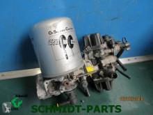 Mercedes A 002 431 06 15 Luchtdroger használt pneumatikus rendszer