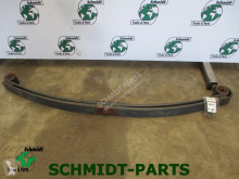 Renault leaf spring suspension 7422477158 Bladveer Voor