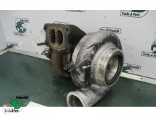 Mercedes turbocharger A 471 090 44 80 Turbo MP4