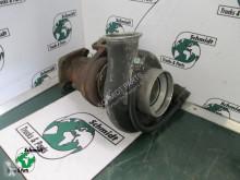 Repuestos para camiones motor alimentación de aire turbocompresor Iveco 4037026 Turbo