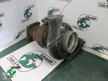 Iveco 4037026 Turbo turbokompressor begagnad