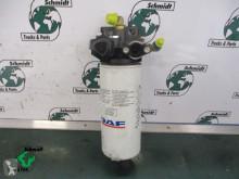 Filtro à combustível DAF 1711175 Brandstoffilter