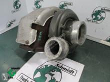 Repuestos para camiones motor alimentación de aire turbocompresor DAF 1642315 / 1779163 Turbo