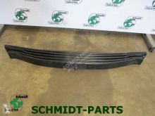 MAN leaf spring suspension 81.43402-6642 Bladveer Achter 13 T