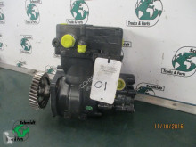 Repuestos para camiones Iveco 504303489 Compressor motor alimentación de aire compresor usado