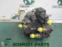 Repuestos para camiones motor sistema de combustible MAN 51.11103-7847 Brandstofpomp