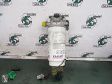 Filtro à combustível DAF 2162549 Brandstof filter