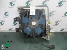 Repuestos para camiones motor alimentación de aire compresor MAN 81.36045-6002 oliekoeler TGS HYDRODRIVE