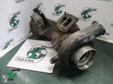 Iveco turbocharger 504121606 Turbo