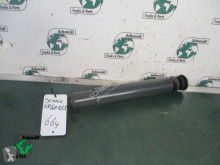 Scania R 450 used shock absorber