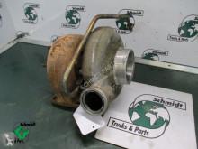 Repuestos para camiones motor alimentación de aire turbocompresor MAN 51.09100-7787 Turbo