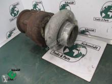 DAF turbocharger 1657119 / 1873769 Turbo
