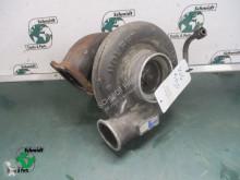 Scania 2454845 / 2082215 Turbo használt turbófeltöltő